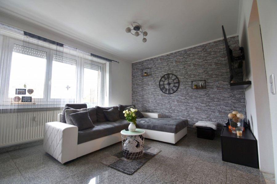 acheter appartement 2 chambres 81 m² belvaux photo 1