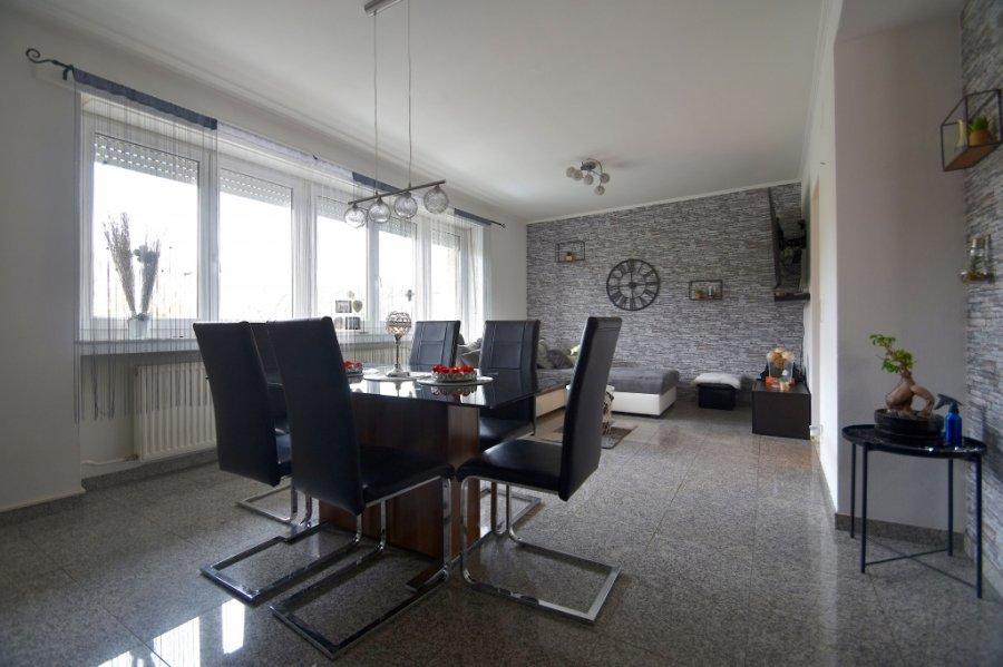 acheter appartement 2 chambres 81 m² belvaux photo 2