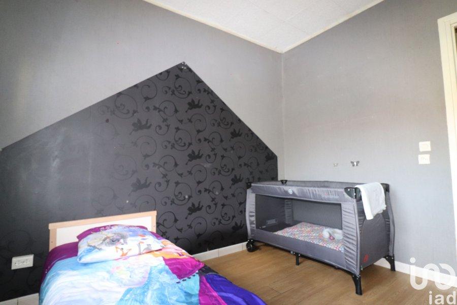 acheter maison 4 pièces 110 m² longeville-lès-saint-avold photo 3