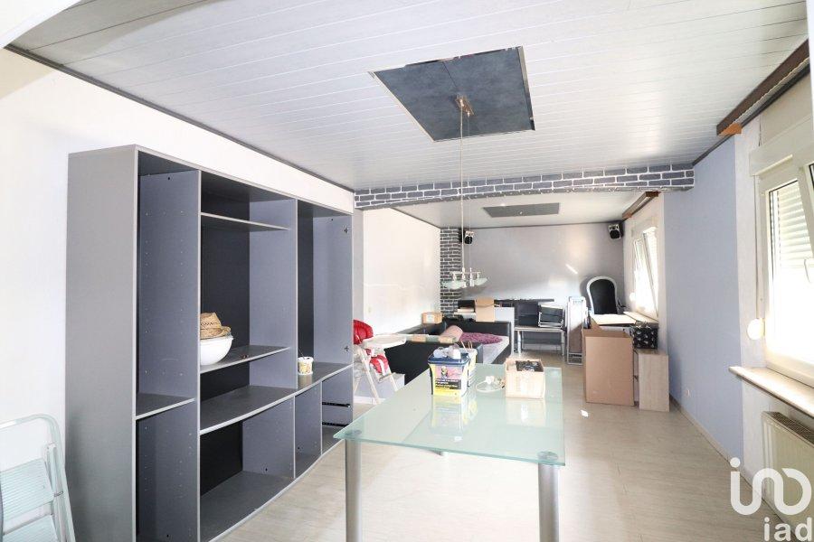 acheter maison 4 pièces 110 m² longeville-lès-saint-avold photo 2