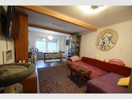 House for sale 2 bedrooms in Luxembourg-Hamm - Ref. 7161957