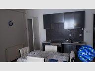 Immeuble de rapport à vendre F9 à Francaltroff - Réf. 6322277