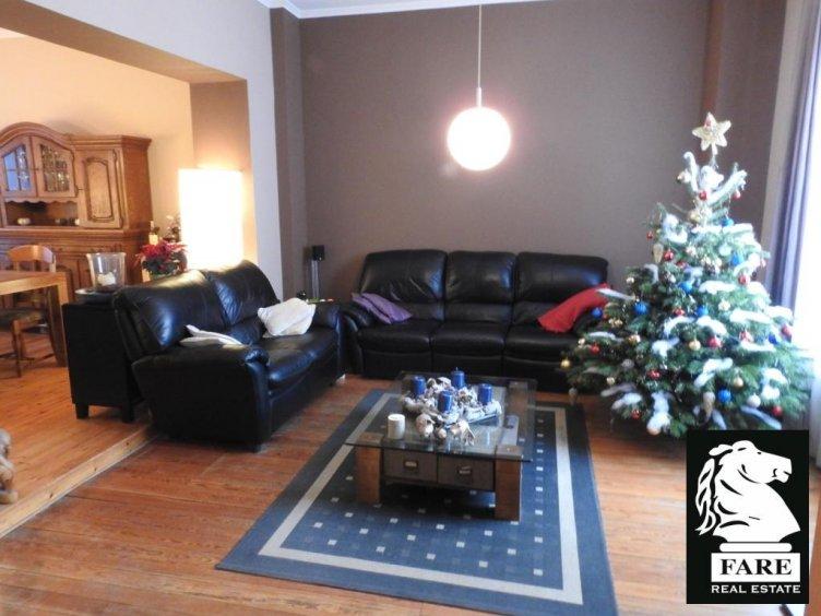 Amazing Maison à Vendre 4 Chambres à Oberkorn   Réf. 5470309 Part 32
