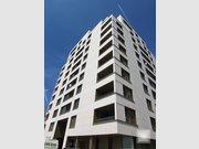 Wohnung zur Miete 1 Zimmer in Luxembourg-Kirchberg - Ref. 7239781