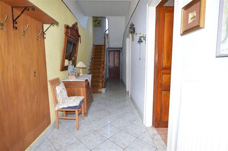 acheter maison 0 pièce 115 m² sambreville photo 5