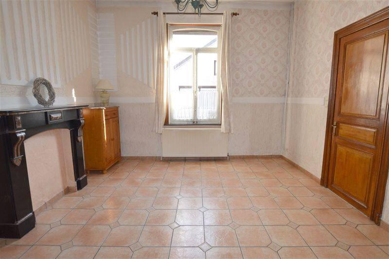 acheter maison 0 pièce 115 m² sambreville photo 4