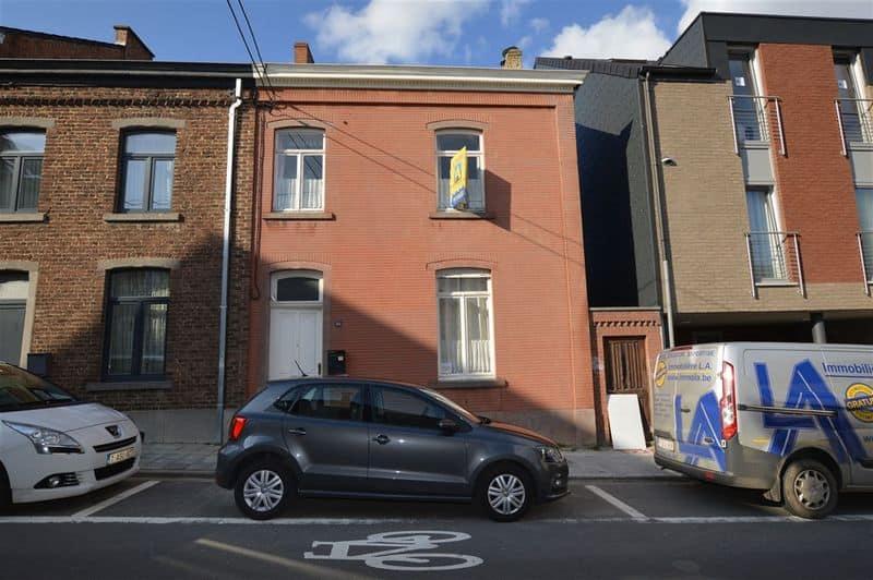 acheter maison 0 pièce 115 m² sambreville photo 1