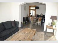 Maison à louer F6 à Cysoing - Réf. 6064229