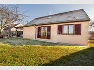 Maison à vendre F6 à Marly - Réf. 6199397