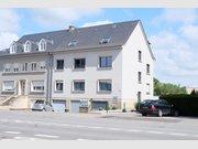 Bureau à louer à Strassen - Réf. 6735973