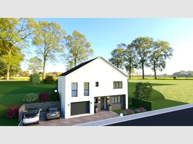 House for sale 3 bedrooms in Bavigne - Ref. 6809701