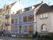 Appartement à louer F6 à Colmar - Réf. 4909157