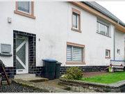 Detached house for sale 7 rooms in Dierscheid - Ref. 6551653