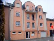 Appartement à louer 2 Chambres à Differdange - Réf. 6101349