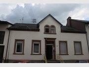 Renditeobjekt / Mehrfamilienhaus zum Kauf 8 Zimmer in Schmelz - Ref. 3086693