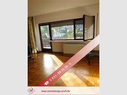 Wohnung zur Miete 2 Zimmer in Trier - Ref. 6367589