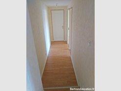 Appartement à louer F2 à Bayon - Réf. 5065061