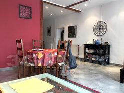 Maison à vendre F8 à Doncourt-lès-Longuyon - Réf. 6179173