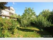 Immeuble de rapport à vendre 9 Pièces à Trier-Ruwer - Réf. 6510949