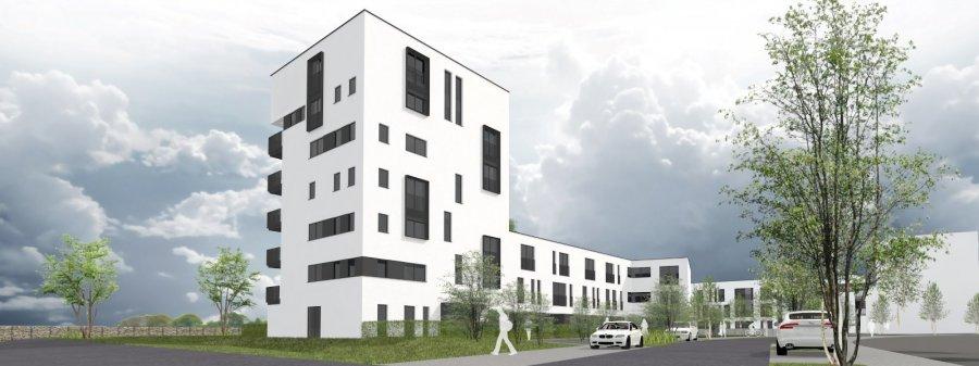 acheter appartement 1 chambre 54.25 m² belvaux photo 3