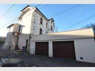 Maison à vendre F8 à Mont-Saint-Martin - Réf. 6269285