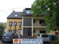 Einfamilienhaus zum Kauf 4 Zimmer in Orenhofen - Ref. 6019429