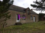 Maison à vendre F4 à Derval - Réf. 6220133
