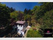 Reihenhaus zum Kauf 2 Zimmer in Vianden - Ref. 7141733