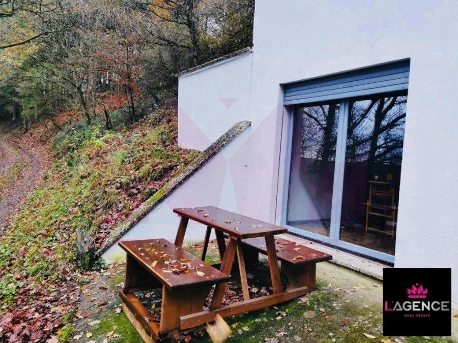 reihenhaus kaufen 2 schlafzimmer 50 m² vianden foto 4