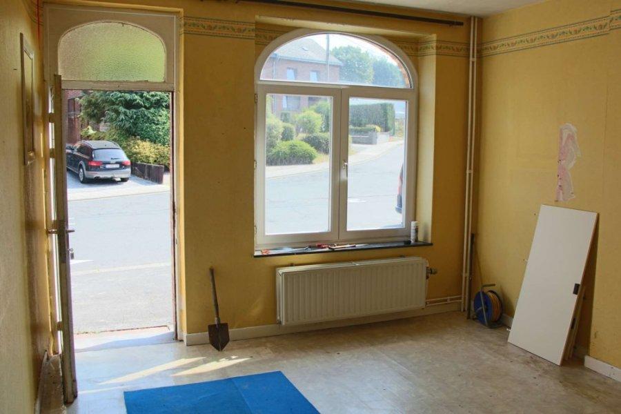 acheter maison jumelée 3 pièces 0 m² bastogne photo 3