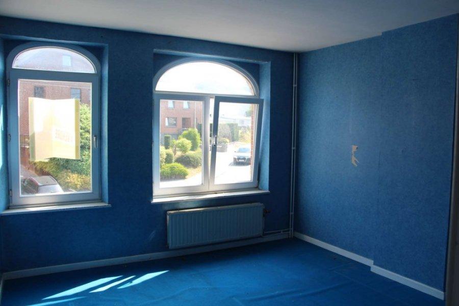 acheter maison jumelée 3 pièces 0 m² bastogne photo 6