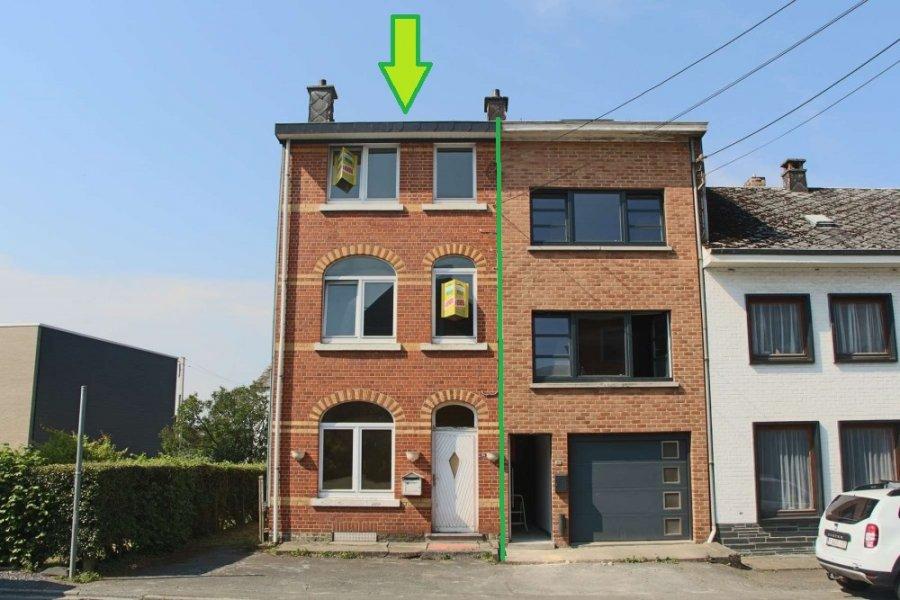acheter maison jumelée 3 pièces 0 m² bastogne photo 2
