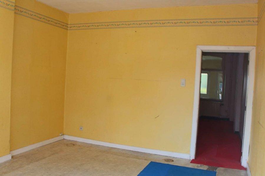 acheter maison jumelée 3 pièces 0 m² bastogne photo 4
