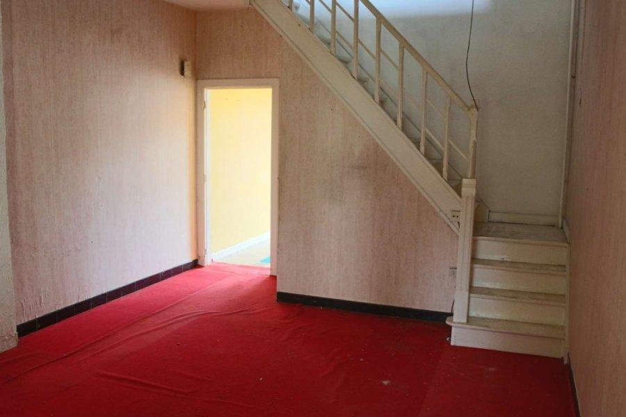 acheter maison jumelée 3 pièces 0 m² bastogne photo 5