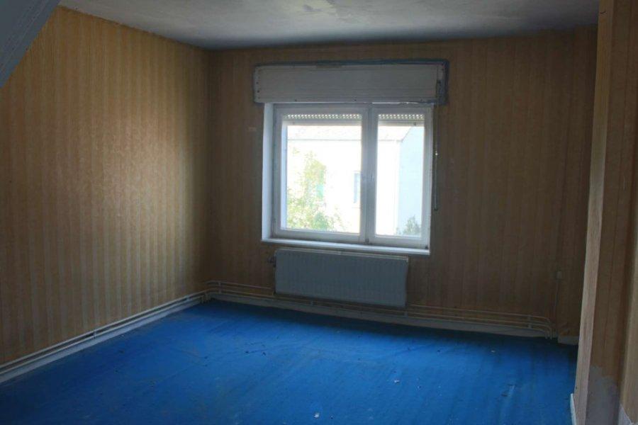 acheter maison jumelée 3 pièces 0 m² bastogne photo 7