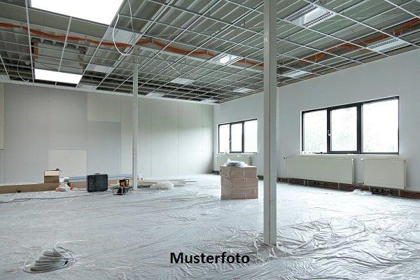 lagerfläche kaufen 0 zimmer 0 m² bochum foto 1