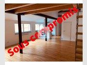 Loft à vendre 1 Chambre à Ettelbruck - Réf. 6580837