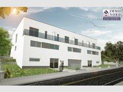 Triplex à vendre 3 Chambres à Lorentzweiler - Réf. 5794405