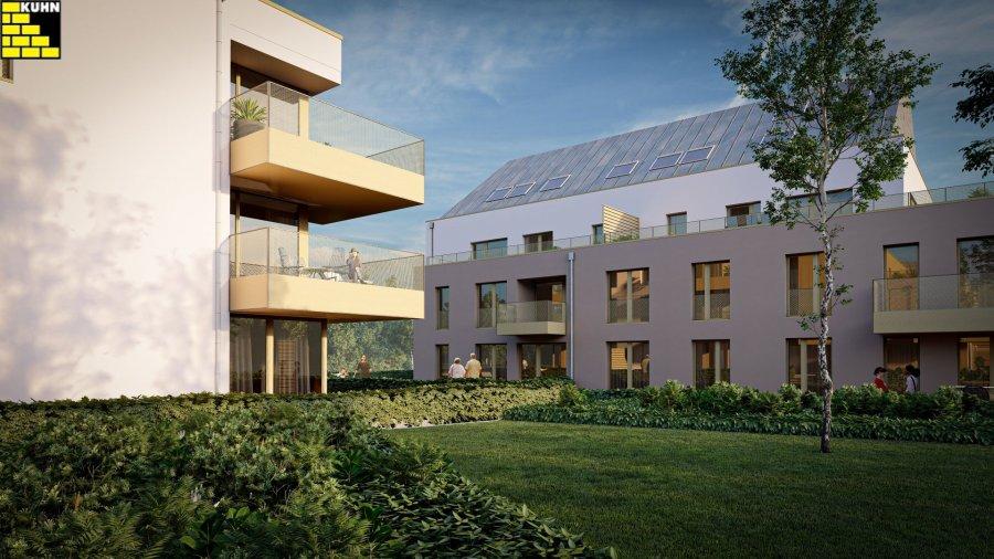 acheter appartement 3 chambres 121.03 m² erpeldange (ettelbruck) photo 1