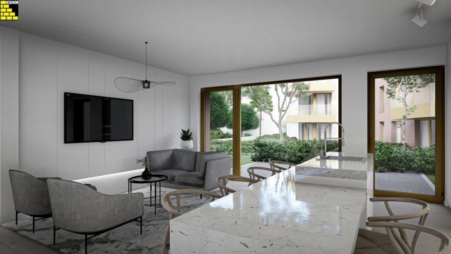 acheter appartement 3 chambres 121.03 m² erpeldange (ettelbruck) photo 3