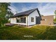 Haus zum Kauf 6 Zimmer in Hagen (DE) - Ref. 7170661