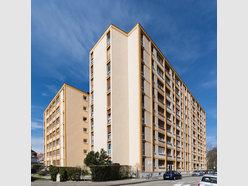 Vente appartement F2 à Strasbourg , Bas-Rhin - Réf. 5147237