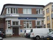 Bureau à louer à Luxembourg-Hollerich - Réf. 5872229