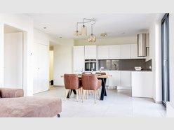 Appartement à louer 1 Chambre à Luxembourg-Gasperich - Réf. 6470245
