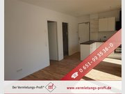 Apartment for rent 2 rooms in Trier - Ref. 6802021