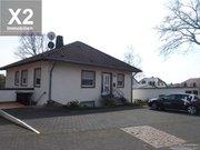 Wohnung zur Miete 3 Zimmer in Metterich - Ref. 5167717