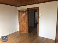Appartement à louer F3 à Strasbourg - Réf. 6486629