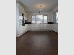 Maison à vendre 8 Chambres à Ettelbruck - Réf. 6158949