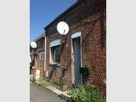 Maison à vendre F4 à Louvignies-Quesnoy - Réf. 6429541