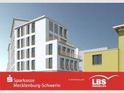 Wohnung zum Kauf 4 Zimmer in Schwerin - Ref. 4926309